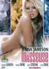 Дженна Джеймсон - массажистка /Jenna Jameson La Masseuse/