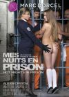 Горячие ночи в тюрьме /Mes Nuits En Prison (Hot Nights In Prison)/