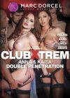 Анна и Каиса без границ /Club Xtrem: Anna And Kaisa Double Penetration/