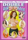 ������� �������� ������� 2 /Double Air Bags 2/ ������ ����������